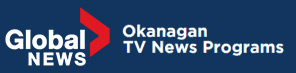 Global Okanagan News